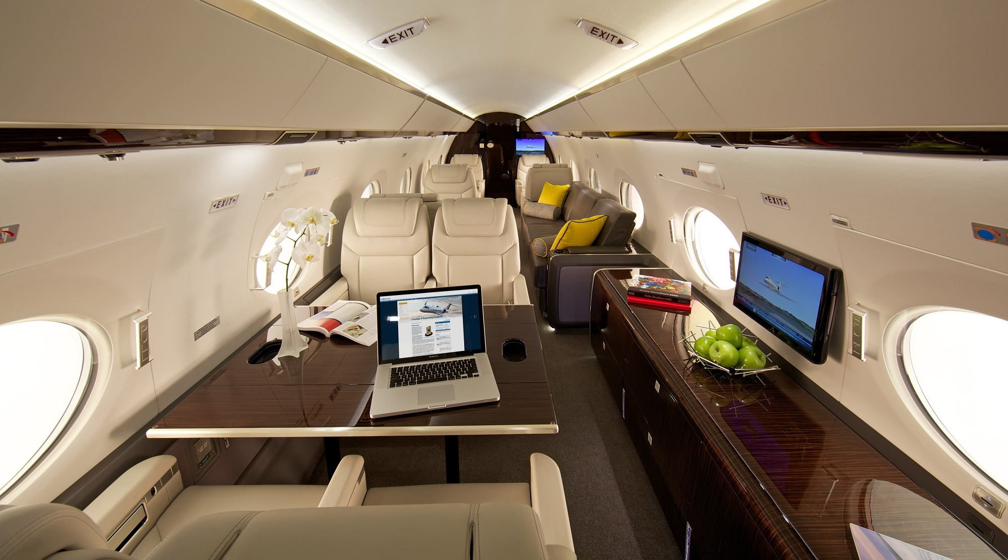 Private Jet Helicopter Hire
